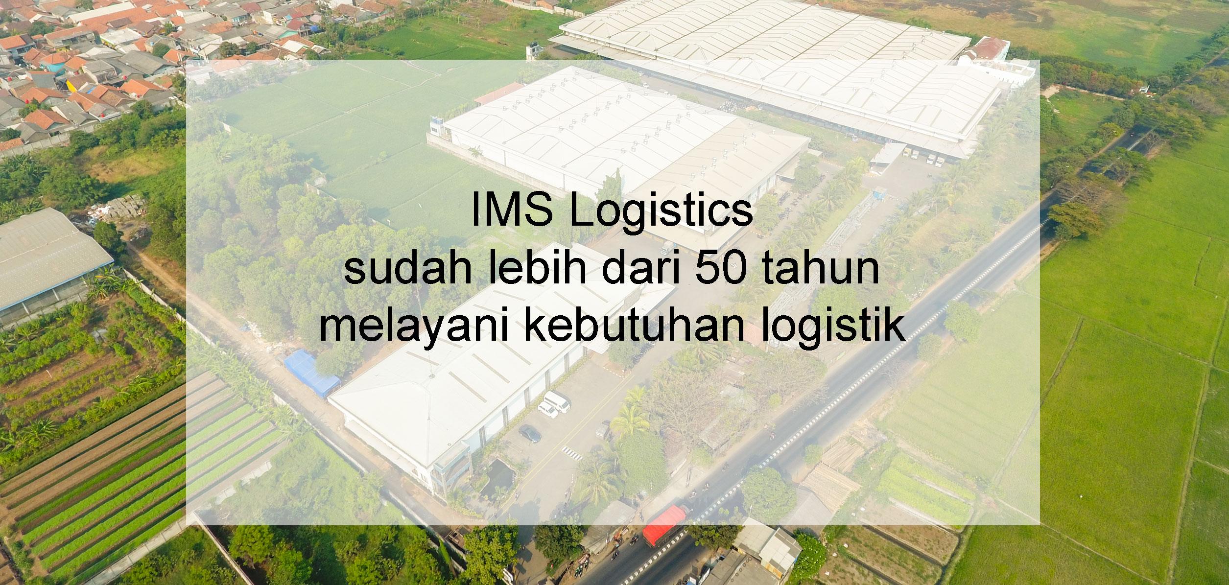 Slider2-rev_IMS-Logistics-sudah-lebih-dari-50-tahun