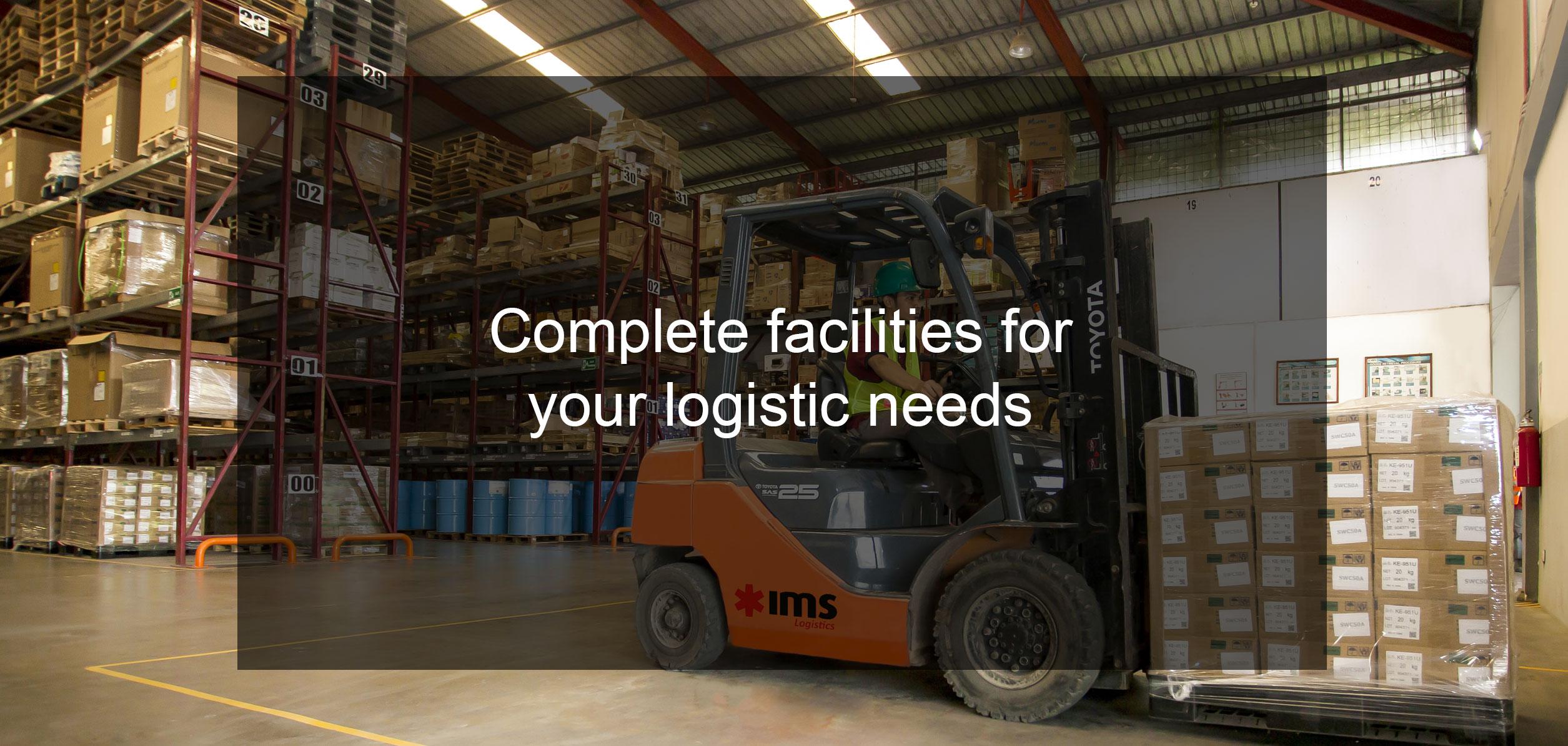 Slider4-rev_Fasilitas-lengkap-untuk-kebutuhan-logistik-Anda